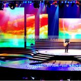 P20 led video floor screen for stage dancing