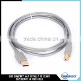 Xinya Original High Speed A to B 3.0 USB Printer Cable For Printer Copier Camera Scanner