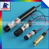 445nm Blue Laser Diode