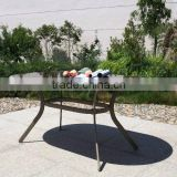 aluminium dining table pool table chair