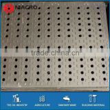 Plastic Resin SMC/BMC Manhole Cover