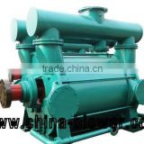 2BE3-400 / 2BEC-40 Series liquid ring vacuum pump Absorption-shift roll