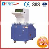 (A)plastic lump crusher