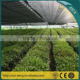 Guangzhou Greenhouse Sun Shade Net/ High Shade Rate Shade Net/Shade Net Used For Vegetables