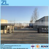 92% paraformaldehyde prills China manufacturer