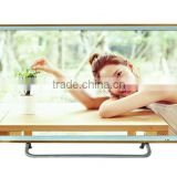 High quality led tv 50 55 60 65 70 inch android smart tv