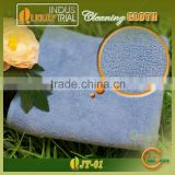 Wholesale wuxi supplier online buy cleaning cloth for table cloth with microfiber material for sale