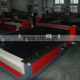 Long service life cheap cnc plasma cutting machine /cnc plasma cutting machine/cnc metal plasma cutting machine