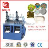 automatic machine for license plate make,the china top manufacture with good quality