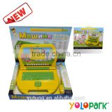 funny children bilingual learning&great machine toy for kids&language learning &toy for sale
