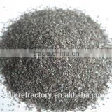Brown Fused Aluminium Oxide (BFA) for Bonded Abrasives&Sandblasting, Brown Corundum
