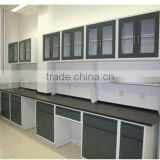 laboratory furniture cheap wall cabinets metal lab wall cabinet dental furniture cabinet