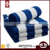 2015 china supplier 100% cotton beach towel                                                                         Quality Choice