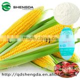 organic white non gmo corn starch in bulk manufacturers in china