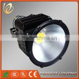 China supplier High quality industrial lighting outdoor floodlight fitting IP 65 floodlight led 300 Watt