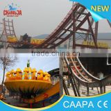 flying ufo amusement park equipment !!!China Manufacturer Amusement Park Flying UFO Rides Adults Rides Flying UFO Amusement Park