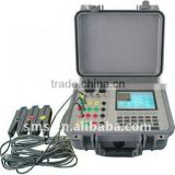MT3000D Electricity Meter Test Devices