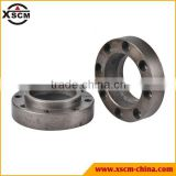 Car engine parts crank pulley R040006 for YTO