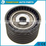 8201058069 auto part Guide Pulley for DACIA Logan LADA NI SSAN RENAULT Megane 1997