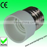 e27 to E14 lamp adapter led accessories
