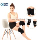 best sell self-heating knee support ,knee pads,knee belt made in china                                                                         Quality Choice