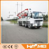 Schwing Concrete Pump 32m With Super Quality For Sale