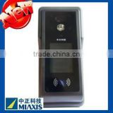 Biometric Face Recognition Access Controller MX-F300AC Integrate with Card Reader
