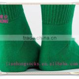 Hot Sale Good Quality Cheap Price Wholesale Warm Thermal Thick Cotton Women Terry Socks Sports Socks