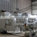 Price of Soap Making Machinery/cheap bar soap making machine