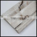 #8041-A4 Marble style decorative corner moulding