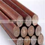 Bakelite ROD>>>>antistatic resistance>>>phenolic cotton cloth laminated material