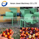Palm fruit oil press production line/Palm fruit oil pressing complete                                                                         Quality Choice