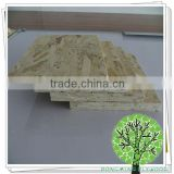 Cheap OSB Board from Linyi Manufacturer