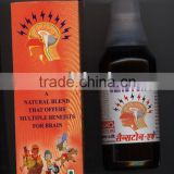 INquiry about Brain Tonic Syrup