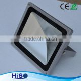 Hiso led grow lighting wonderful technology project led lamp with high quality ideas flood lighting led