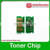 Chip laser cartridge for ricoh africio sp-3510sf chip reset original toner chip