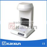 IR Money Detector KX-081A with LCD, UV, MG, IR and Watermark counterfeit-detection