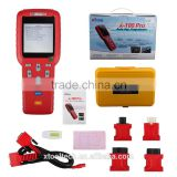 Xtool X100 PLUS X100 PRO key programmer Tango Zeb Bull SBB T300 SKP-900 auto key programming device immobilizer key copy machine