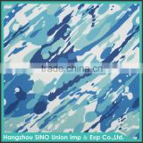 Textile print polyester lazy boy upholstery sofa fabric wholesale