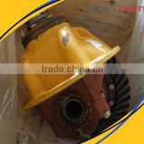 Construction machinery spare parts, Z50H.6.1 ,for Changlin loader parts,rear axle main drive