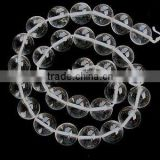 Arrival crystal glass beads for jewelry clothes(R-1347