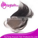 Human virgin remy hair pieces hair toupee indian men hair toupee wig