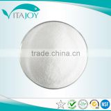 raw material powder Niacin Vitamin B3 hypercholesterolemia and pellagra