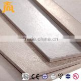 Construction And Building Materials Environmental Friendly Moisture Proof Backer Calcium Silicate Board Foundation Slab