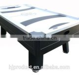 Factory Promotion modern stylish MDF 7FT Air hockey table