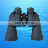 SAMPLE FREE Hot sale fully coated Porro Prism 10X50 PCF Outdoor Binoculars telescope P1050E2