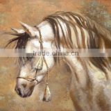 Wholesale animal painting for living room