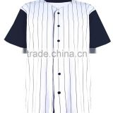 buttons plain baseball jerseys camo blank baseball jerseys wholesale, custom baseball jerseys