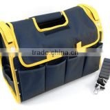 High Quality 600D car detailing tools bag Autogeek/Dodo Juice Style car detaling storage bag