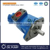 Free shipping hydraulic vickers vane pump double vane pump in stock